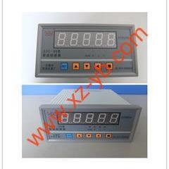 SZC-06-D型低转速智能转速表