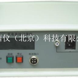 充电器曲线记录仪/电流电压记录仪