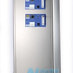 耐实NC-60G臭氧发生器 移动式水冷工业臭氧发生器厂家