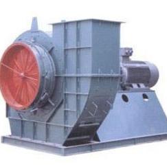 G5-51锅炉通风机