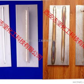 板材焊斑酸洗钝化液