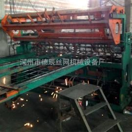 煤矿支护网排焊机*厂家