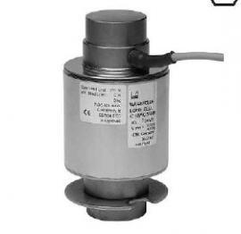 C16IC3/40T数字式称重传感器