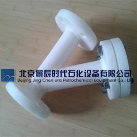 全塑料新型PP过滤器 ?#26412;?#26223;辰 专业生产厂家 行业知名品牌