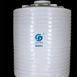 PE水箱 10立方净水剂PE水箱,重庆水箱生产厂家