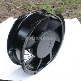 F2E-150S-230电柜风扇及散热风扇