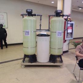 全国知名品牌,工业软化水设备,锅炉除垢设备