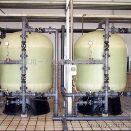 全自动软化水设备,工业软化水设备,换热器设备,青州水处理