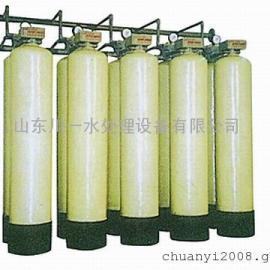 软化水设备,循环水软化设备供应,硬水除垢设备厂家
