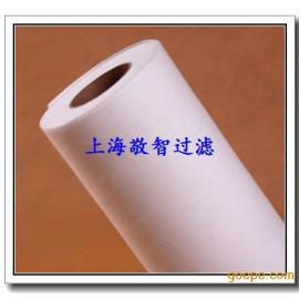 切削液集中处理系统专用过滤纸,乳化液集中处理系统专用过滤纸