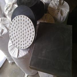 四氟滑板式支座大量供应