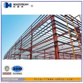 【C型钢规格表】C型钢规格价格表_C型钢规格型号信息
