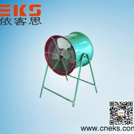 SFG4-4节能低噪声轴流通风机功率0.55KW