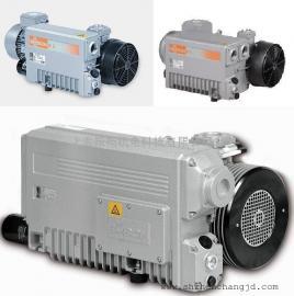 BUSCHRA0302D普旭泵浦维修,VM100泵油