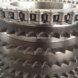 链轮厂家  链轮生产厂家  不锈钢链轮尺寸