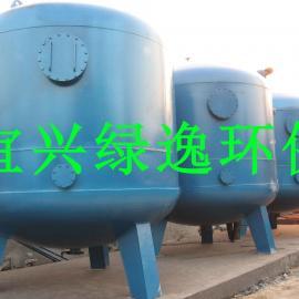 活性碳过滤器