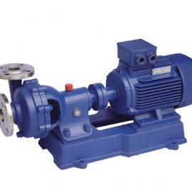 40AFB-25不锈钢防腐蚀化工泵