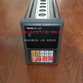 EDI-801给煤机控制仪