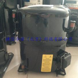 H24B22QABJB /美国布里斯托商用空调压缩机活塞式压缩机