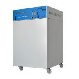 国产气套式二氧化碳培养箱价格(容积:80L)