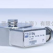 HBM C2传感器