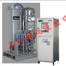 氮气发生器 HFX-1 HFX0-1 HFX-3