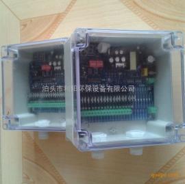 JMK-20脉冲控制仪 可编程数显除尘控制器