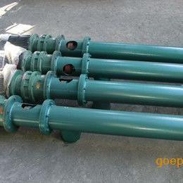 小型螺旋输送机 螺旋输送机生产厂家