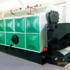 克拉玛依蒸汽锅炉-无烟燃煤10吨蒸汽锅炉价格