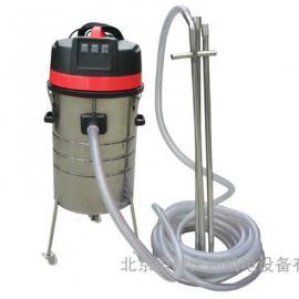 国产HR/QYQ粮食电动取样器