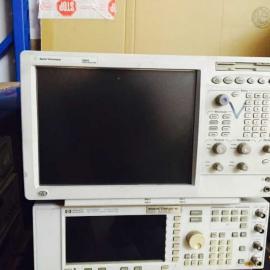 二手Agilent1682A逻辑分析仪低价1682A出售