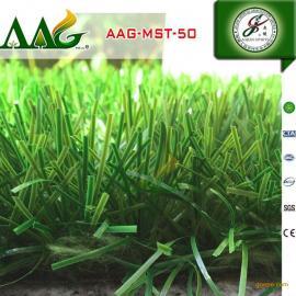 足球场人造草坪-奥健专业生产足球场人造草坪