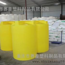 500L加药搅拌桶,四川生产搅拌桶的厂家,加药桶价格
