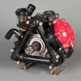 意大利IP隔膜泵现货特价销售