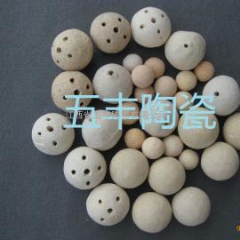 萍乡蓄热球厂家
