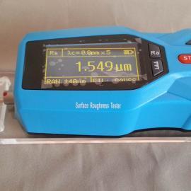 粗糙度测试仪NDT150