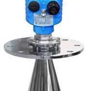 北京天瑞博源THL低频雷达物位计料位计测量固体料位