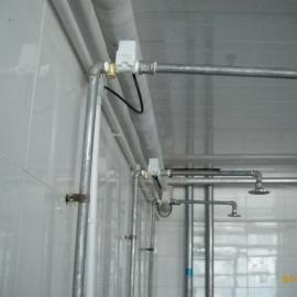 校园水控机,校园水控系统,校园ic卡水控系统