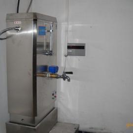 IC卡�_水器�蝻�水�C刷卡器��IC卡洗衣�C