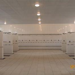 感应卡水控机,感应卡水控系统,学校水控机,限量水控系统