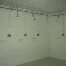 ic卡�水器,ic卡�水控制器.ic卡淋浴��M器