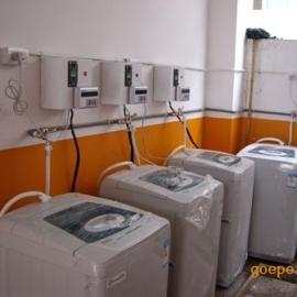 ��r型水控器,��W型水控�C,��W型水控系�y