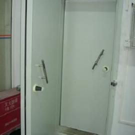 定制隔音门|隔声门