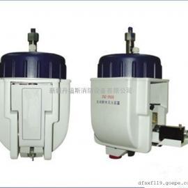 供应自动扫描灭火装置ZTZ-123 自动灭火装置厂家