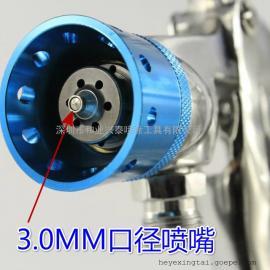 水包水多彩涂料压力桶10L/20L/40L/60L/80L