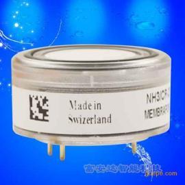 氨气传感器(NH3传感器)