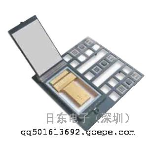 深圳日东温度测试仪促销