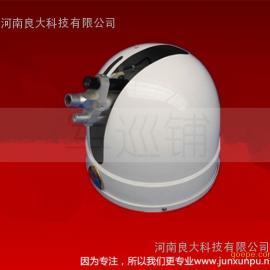 自动扫描灭火系统,自动扫描灭火系统价格