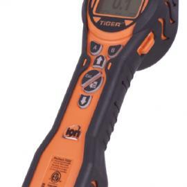 TigerLT挥发性有机气体(TVOC)检测仪