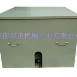 消声房/隔音罩/隔音房,有效降低噪音可达10-20db